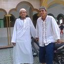 Ibnu Yahya