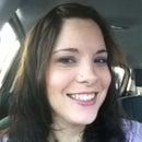 Jenna S
