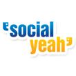 Social Yeah