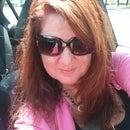 Tracy Antol