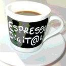 Espresso Digit@l