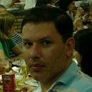 Carlos Bertaso