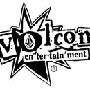 Volcom Entertainment