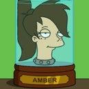 Amber Raffeld