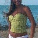 Patricia Jupi