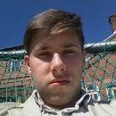 Bogdan Andreev