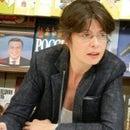 Anna Zafesova