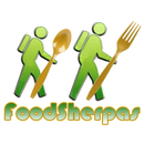 FoodSherpas.com