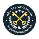 KeytoSavannah.com