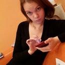 Ирина Иришкина