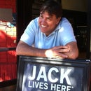 Jack N