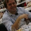 Vittorio Rusinà