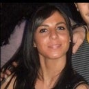 Cinzia Ricciardi