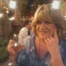 Margie Fitzsimons