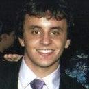 Lucas Corrêa