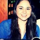 Beatriz Rocco