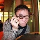 Mark Shu