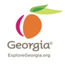 Explore Georgia