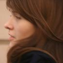 Magdalena Ostoja-Chyżyńska