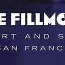 Fillmore District