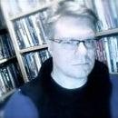 Olli-Pekka Aaltonen