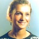 Natalia Chestakova
