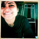 Geetika Agrawal