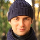 Artem Kirakosyan