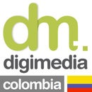 DIGIMEDIA COLOMBIA