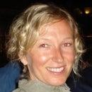 Klara Licht