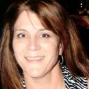 Michelle Vaughn