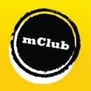 mClub Rewards