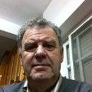 Jose Luis Garcia Gonzalez