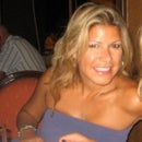 Brenda Colon