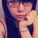 Grace Hye Young Kang