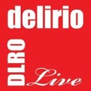 DLRO Live