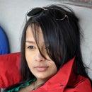 Nadia Hasan