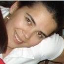 Frida Palacios