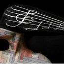 Elba Music