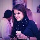 Anastasia Kryuchi