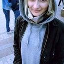 Polina Bazz