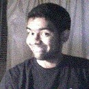 Sairam Rajagopal