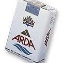 Arda B