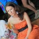 Ирина Стецук