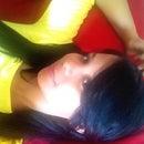 Ami Rosario Castillo