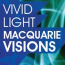 Macquarie Visions