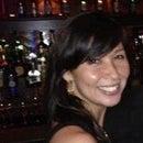 Claire Oshima