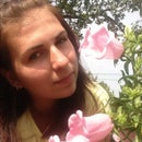 Надя Микляева