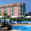 Hotel Canelas*** Portonovo Sanxenxo