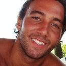 Andre Garcia
